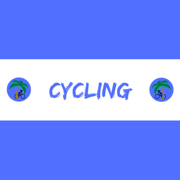 Cycling 101: Cycling tips for the beginner cyclist. Beginner's guide to biking.
