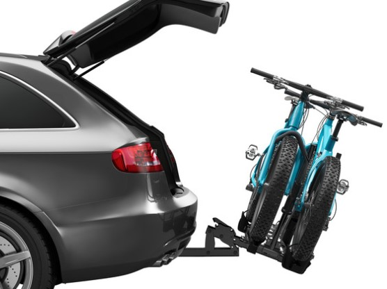Best Bike Rack For Your Suv Or Car How To Choose A Bike