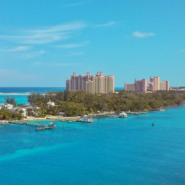 Things To Do In Nassau Bahamas Near Cruise Port Free