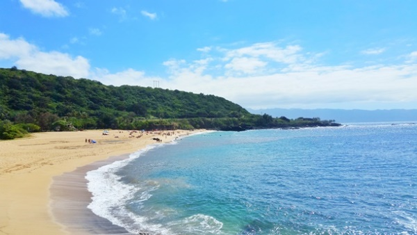 Things to do in Oahu, Hawaii: North Shore, Oahu