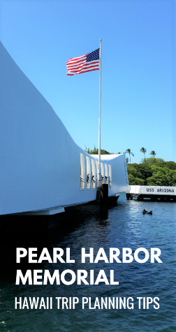 Pearl Harbor Oahu >> Things to do at Pearl Harbor :: oahu hawaii