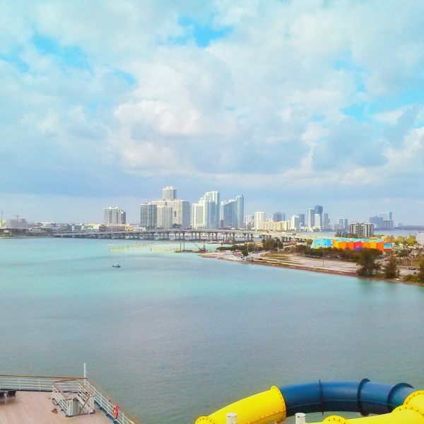 Cruise Tips Tips For First Time Cruisers