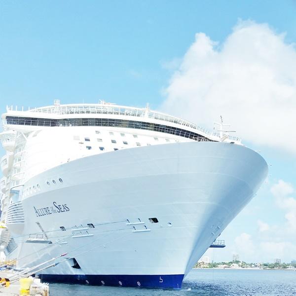 Cruise Travel Insurance Should You Buy Cruise Insurance