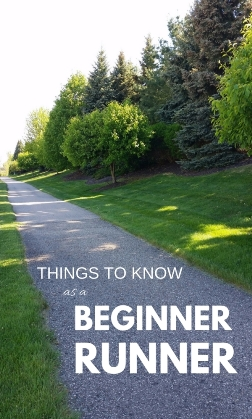 Running Tips Couch To 5K For Beginners How Start The Training Plan Workout Fitness