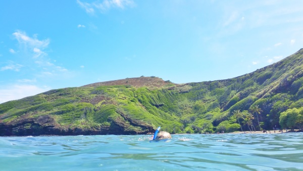 How much does it cost to go to Hawaii: Cheap activities and things to do
