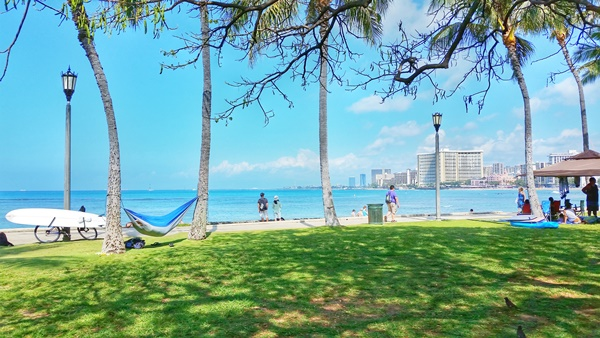 Oahu Hawaii: Hawaii packing list for what to pack for Hawaii
