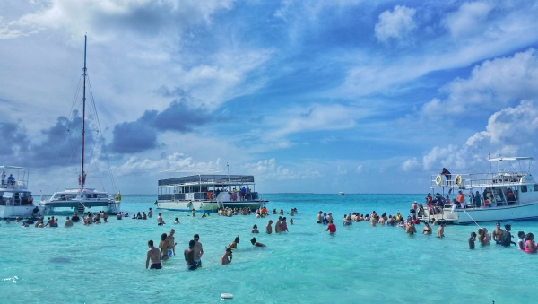 Best Cruise Excursions In Cayman Islands
