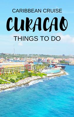 Curacao Cruise Port Things To Do Near Curacao Cruise Port Caribbean Cruise