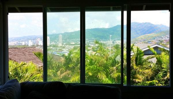 Waikiki Activities Travel Guide: Vacation rental airbnb near Waikiki, Oahu, Hawaii. Best things to do in Waikiki.