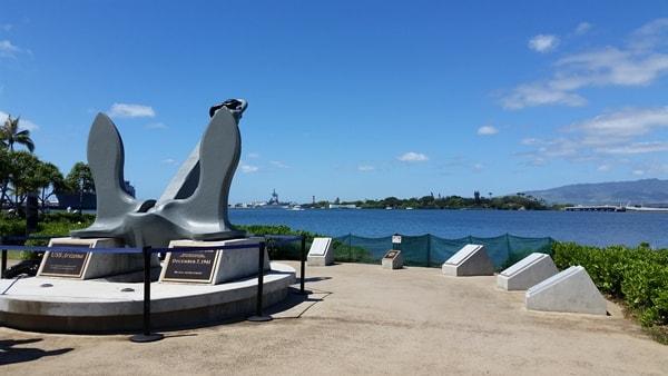 Is Pearl Harbor worth visiting? Oahu, Hawaii