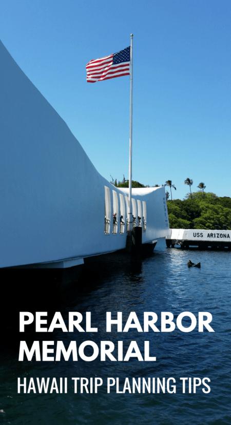 Pearl Harbor Oahu >> Pearl Harbor Memorial is CLOSED NO MORE as of fall 2019! YES Pearl Harbor is worth visiting ...